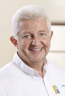 Dr-Jansen